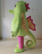 Fancy dress sea horse mascot <span class=keywords><strong>kostuum</strong></span> zee <span class=keywords><strong>paard</strong></span> <span class=keywords><strong>kostuum</strong></span>
