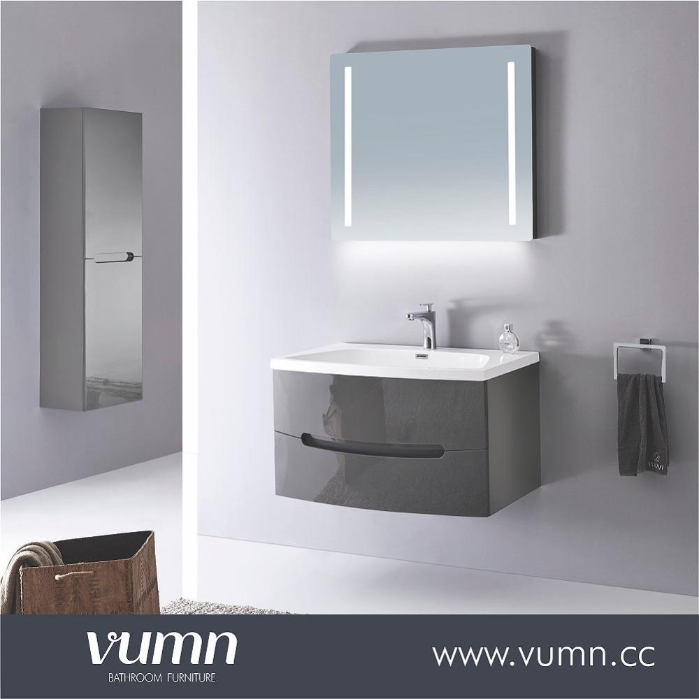 Bathroom Sinks Used used bathroom vanity craigslist, used bathroom vanity craigslist