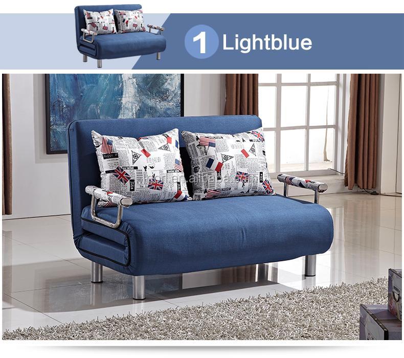 Venta al por mayor modelos de camas nuevos-Compre online los mejores ...