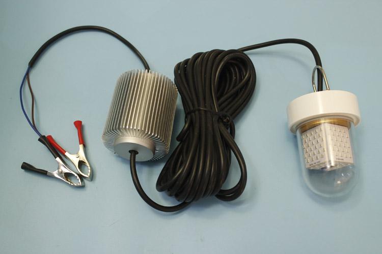 deep sea fishery fishing devices/fly fishing vise/fishing light, Reel Combo