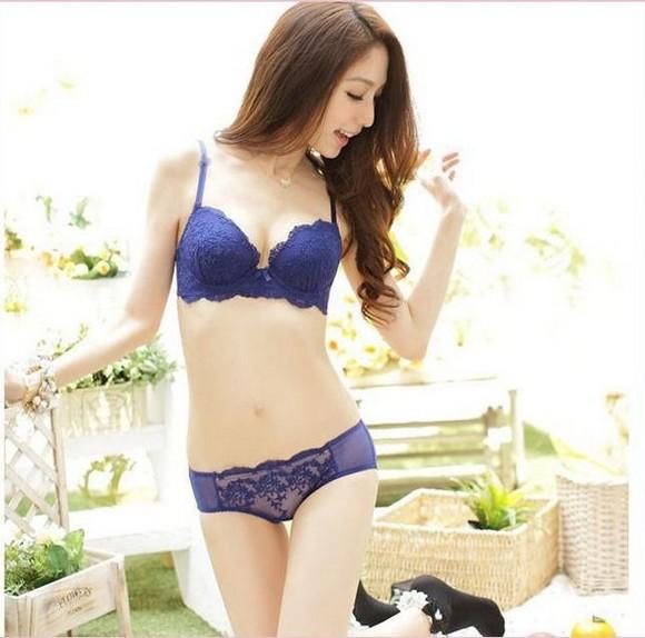 Cheap Bra White Lace, find Bra White Lace deals on line at Alibaba.com