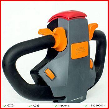 Hyster Electric Pallet Jack Forklift Tiller Handle View Tiller Head Huanxin Product Details From Hefei Huanxin Technology Development Co Ltd On Alibaba Com