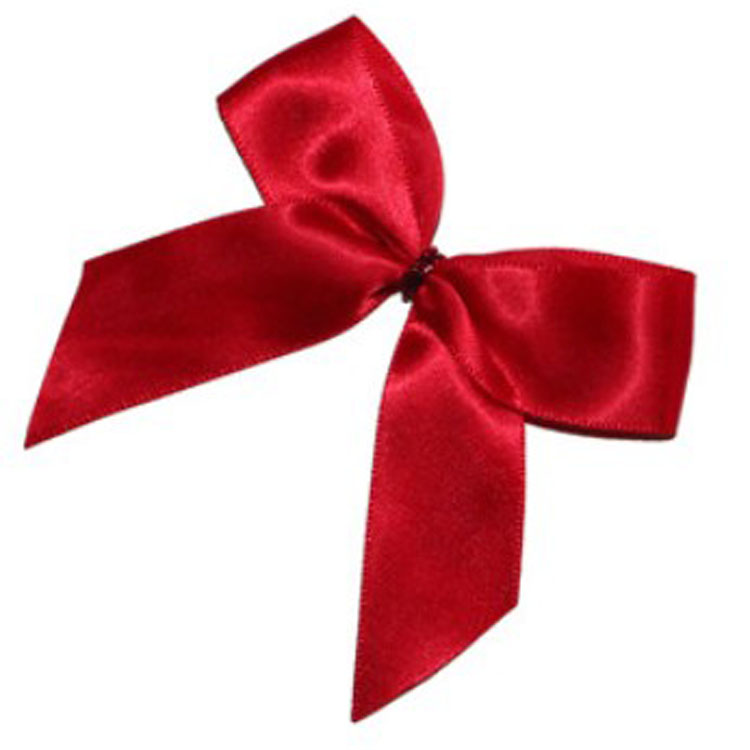 """wide  SPARKLE GLITTER RIBBON CHRISTMAS HAIR BOWS 38mm 1.5/"""" 25mm 1 METRE  1/"""""""