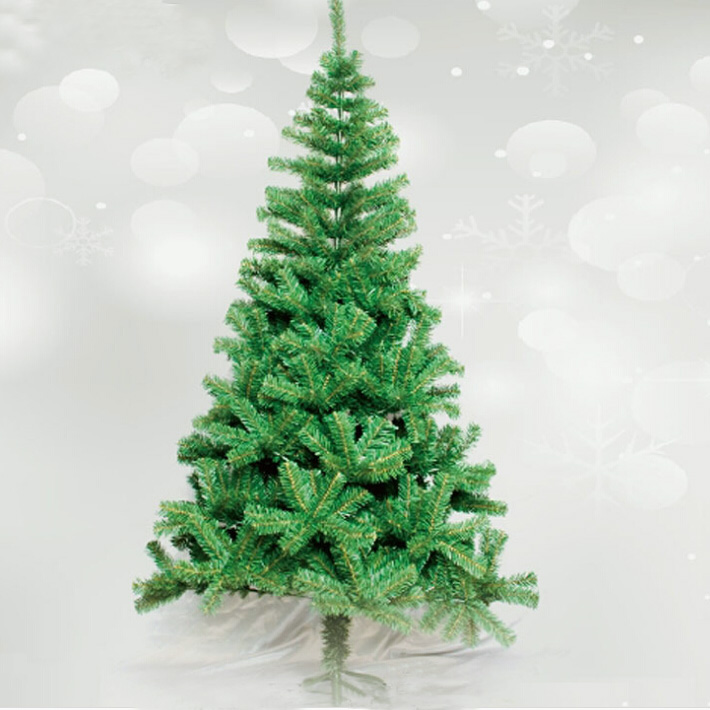 Where To Buy A Nice Artificial Christmas Tree: Christmas Decorations Eco-friendly Artificial Christmas