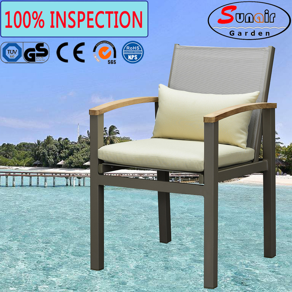 Remote Control Chair, Remote Control Chair Suppliers and ...