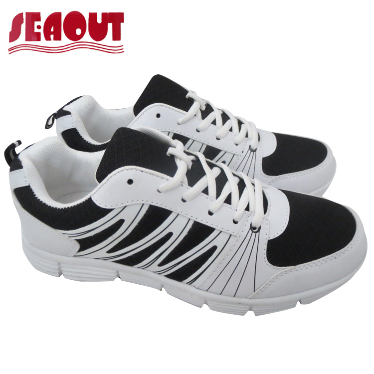 Plat Style Semelle Sport De Chaussures Design Européen Buy POCfqR