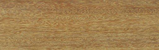 vendre almendrillo exotique bois bois planche autres bois id de produit 10886143 french. Black Bedroom Furniture Sets. Home Design Ideas