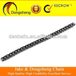 05B roller chain colored