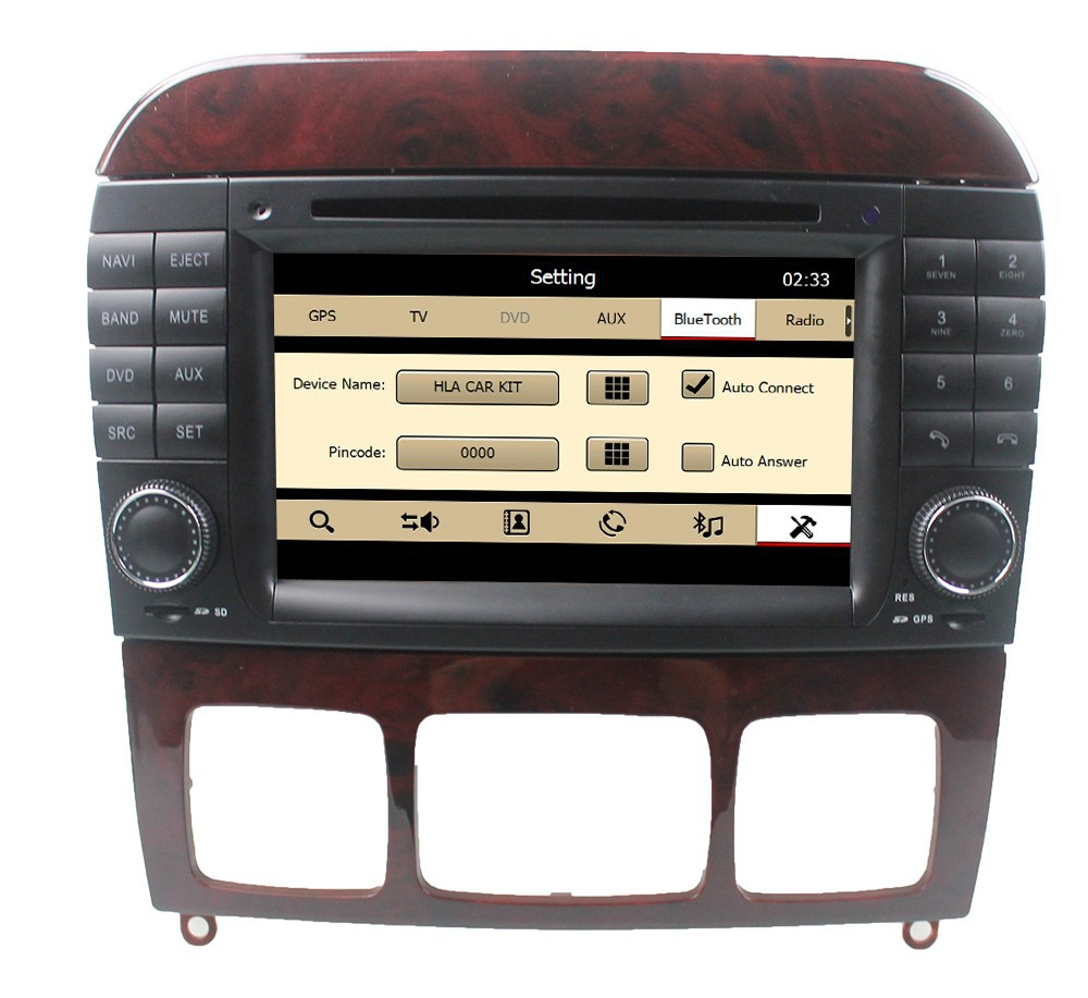 bose radio wiring diagram 1999 ml430 bose free engine. Black Bedroom Furniture Sets. Home Design Ideas