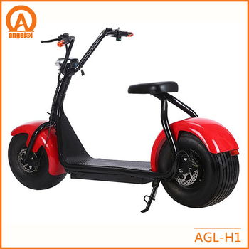 Xiaomi Newest Design Scooter,More And More Hot Speed And Light ...