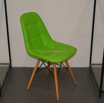 Hot Sale Cheap High Back Colorful Leather Dining Room Chairs Buy Dining Roo