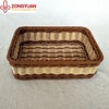 /product-detail/bread-fruit-gift-store-basket-food-storage-basket-wholesale-60752836661.html