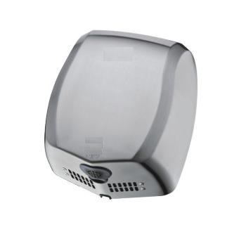 High Speed Toilet Automatic Infrared Sensor  Induction Jet Hand Dryer Mini