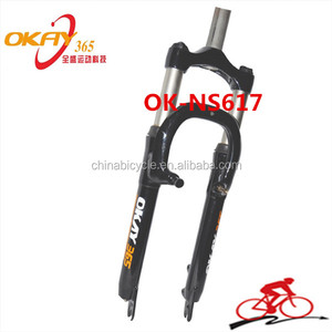 mountain bike suspension fork mountain bike forks for sale mountain bike fox fork
