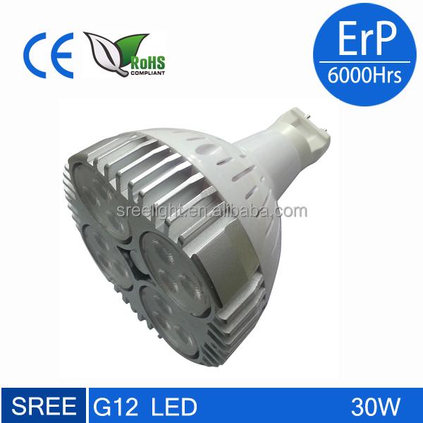 70w Metal Halide Lamp Led Replacement: 70w G12 Metal Halide Led Replacement G12 Led 150w G12 Led