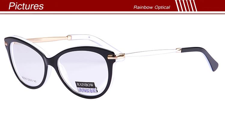 bde0dd81c96 Optical Medicated Fashion Fake Glasses Vogue Optical Glasses - Buy ...