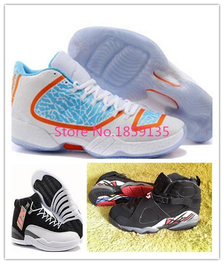 outlet store sale 737de 4cdd5 scarpe nike cinesi