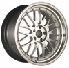 /product-detail/18-19-fornt-rear-aluminum-alloy-wheel-60710974145.html