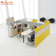 modern office cell phone repair workstation office workstations modular