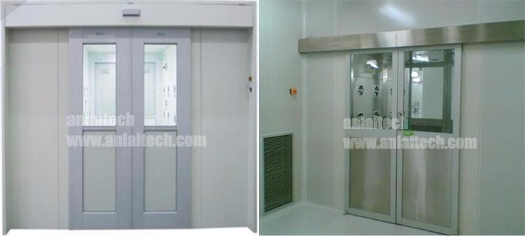 -2automatical door air shower clean room.jpg