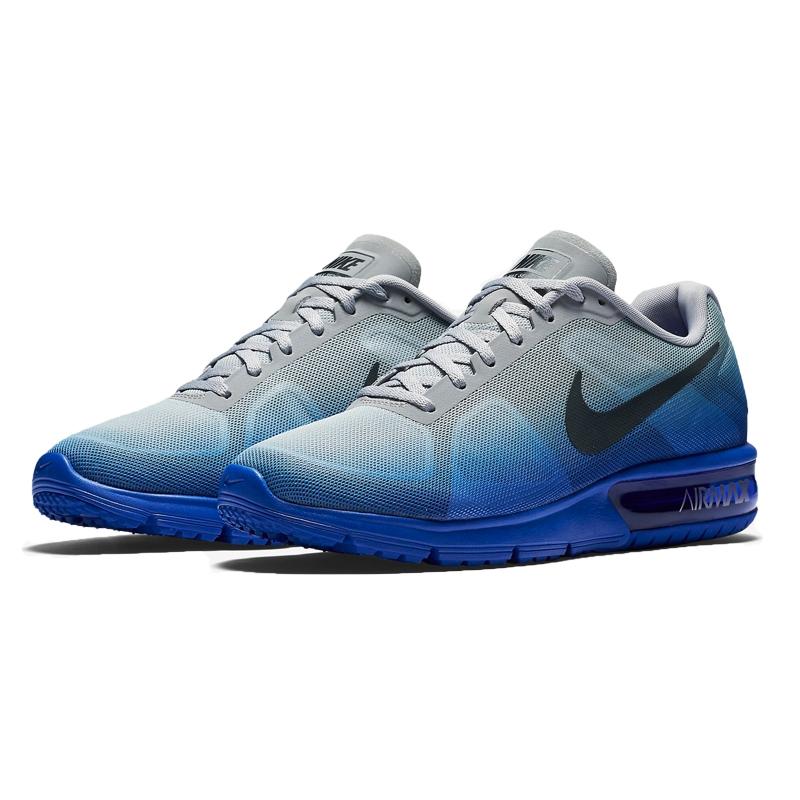 Urban Jungle Running Shoes