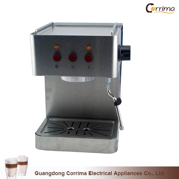 bella 13711 one scoop one cup coffee maker