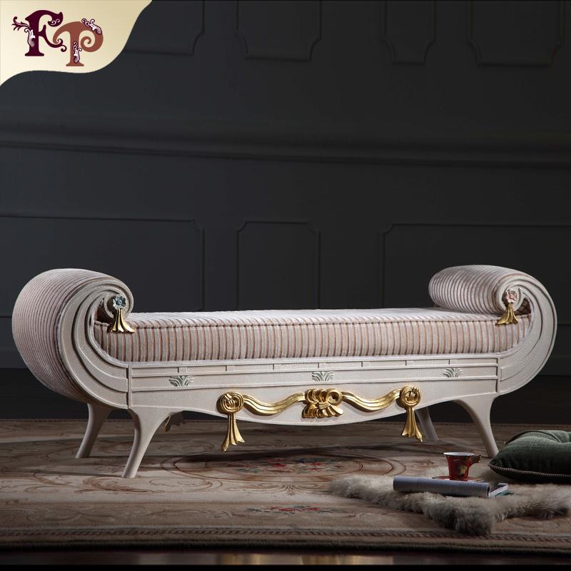 Riproduzione antichi mobili francesi mobili classici - Mobili antichi francesi ...