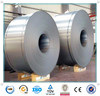 Cold Rolled Non Grain Oriented Silicon steel sheet in coil