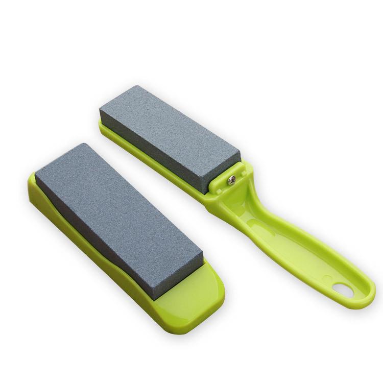 Kitchen Tools Outdoor Whetstone Knife Sharpening Stone - Buy Outdoor  Whetstone,Whetstone Knife Sharpening Stone,Whetstone Set Product on  Alibaba.com