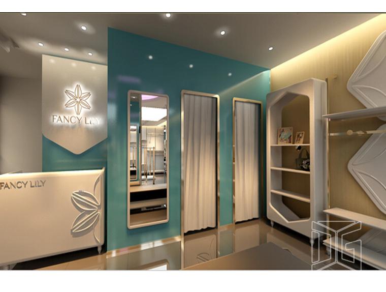 Best Retail Shop Interior Design Ideas Gallery   Interior Design .