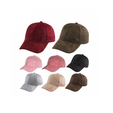 0175a7a713821 China suede hat wholesale 🇨🇳 - Alibaba