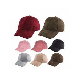 Custom Wholesale Cheap Plain Suede Dad Hat Blank - Buy Dad Hats ... 9c192004526