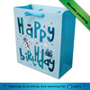 /product-detail/fashion-promotional-gift-paperbag-birthday-gift-paper-bag-60536462811.html