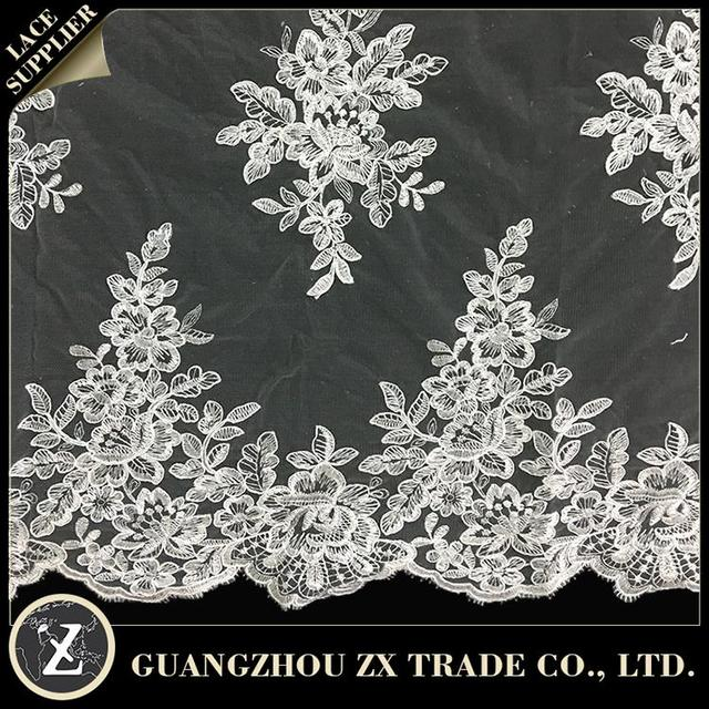 renda, cheap swiss voile lace fabric, flower african tulle laces