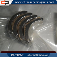 Environmental Customized Industrial neodymium magnet motor