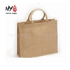 Professional jute bag wholesale made in China