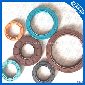 Auto oil seal TB TC with grease hot sale in Pakistan