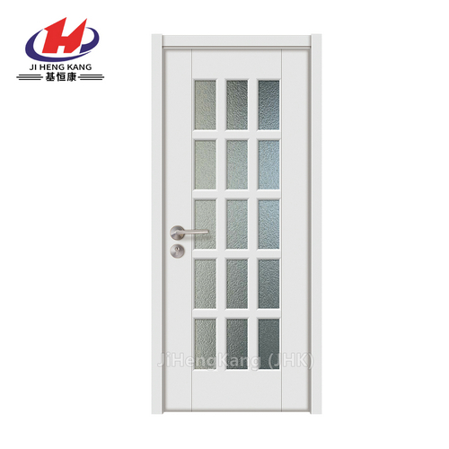 French Doors Sidelights, French Doors Sidelights Suppliers And  Manufacturers At Alibaba.com