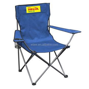 Chaise De Plage Pliante Portable Extérieure Fauteuil De Camping Buy Chaise De Camping Chaise De Camping De Plage Chaise Pliante De Bras De Camping