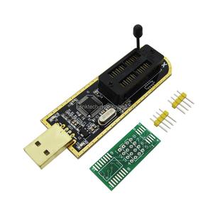 XTW100 programmer USB motherboard BIOS SPI FLASH 24 25 reader Writer