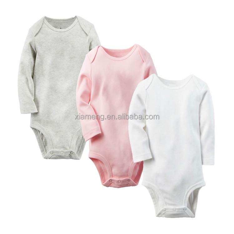 454635d066cd96 Rechercher les meilleurs grossiste vetement bébé chine fabricants et ...