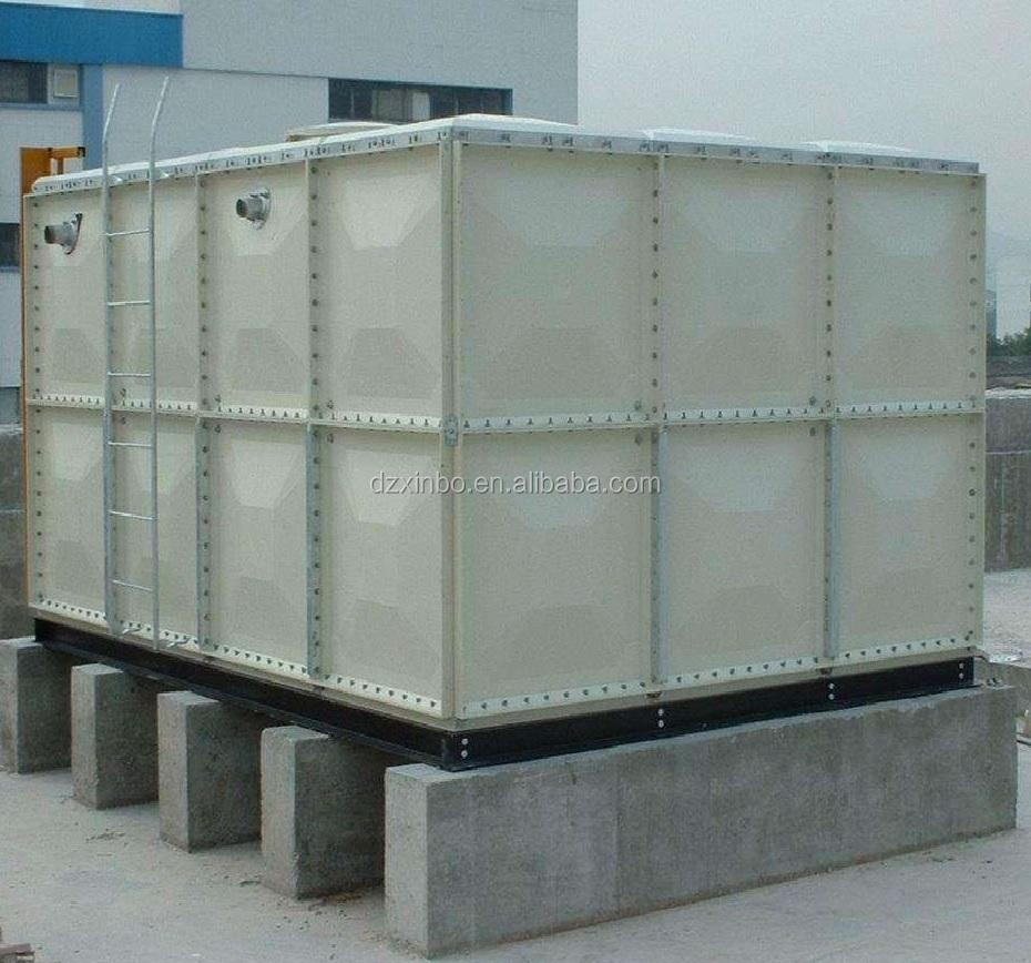 100 Gallon Water Storage, 100 Gallon Water Storage Suppliers
