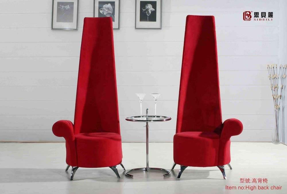 Fabulous Antique Style Red High Back Sofa Chair For Hotel Buy Hotel High Back Chair High Back Sofa Chair Antique High Back Sofa Chair Product On Alibaba Com Ibusinesslaw Wood Chair Design Ideas Ibusinesslaworg