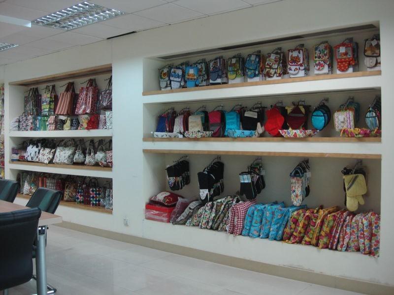 Fabric Printed Tea Cosy Home Textile Colorful Floral Designer Tea ...