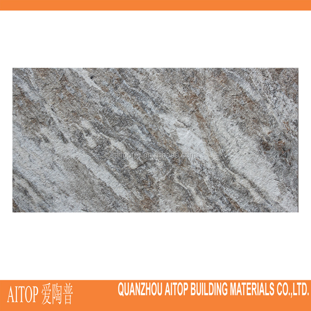 Price For Hot Sale Wall And Floor Tile In Qatar, Price For Hot ...