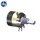 200V AC Compact Low Price Various Types 10k Rotary Potentiometer