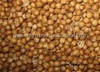 Indian Coriander Seeds (Split Coriander ) Exporter