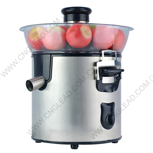 Best Korean Slow Juicer : Bar Equipment For Sale Stainless Steel Tomato Fruit Electric Korea Slow Juicer, view korea slow ...