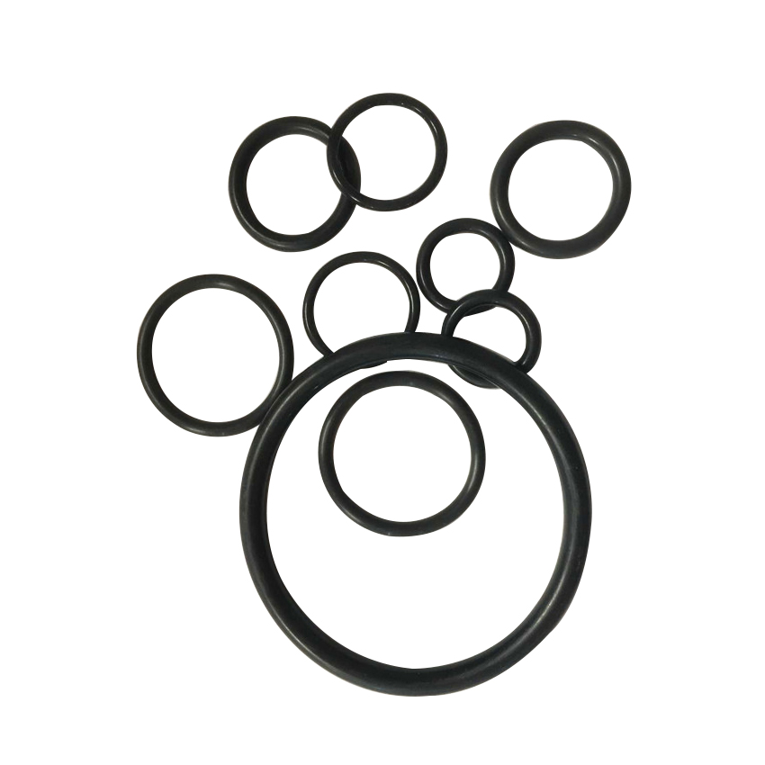Injector Kit O Ring Injector Kit O Ring Suppliers And Manufacturers