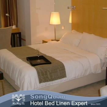 Super Single Bed Set/cotton Bed Sheets Set/king Size 3d Bedding Set